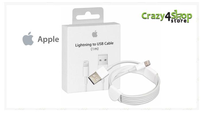 Ebay Cavo Iphone 6 Usato Originale